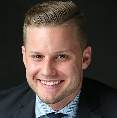 top moving company Frisco